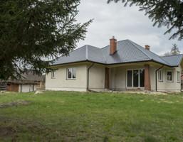 Dom na sprzedaż, Leżajsk, 183 m²