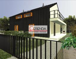 Dom na sprzedaż, Łódź Widzew, 84 m²
