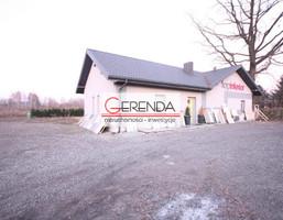 Handlowo-usługowy na sprzedaż, Rąbień Słowiańska, 11000 m²
