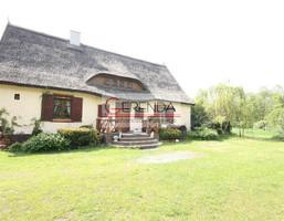 Dom na sprzedaż, Daszyna Karkoszki, 300 m²