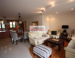 Dom na sprzedaż, Kolonia Brużyca, 300 m²