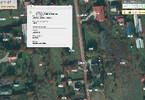Działka na sprzedaż, Starowa Góra, 1029 m²
