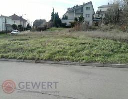 Działka na sprzedaż, Gorzów Wielkopolski, 450 m²