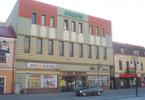 Obiekt na sprzedaż, Trzebinia Rynek, 1448 m²