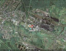 Grunt na sprzedaż, Ruda Śląska Kłodnicka, 4281 m²
