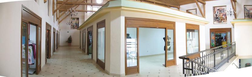Lokal użytkowy na sprzedaż, 810 m² | Morizon.pl | 8004
