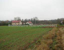 Działka na sprzedaż, Tułowice, 15000 m²
