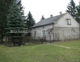 Działka na sprzedaż, Mała Wieś przy Drodze, 25000 m²