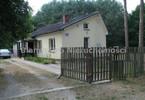 Dom na sprzedaż, Rzepki, 114 m²