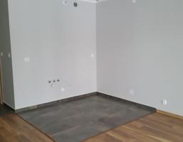 Mieszkanie w inwestycji Złota Jesień, Kraków, 28 m²