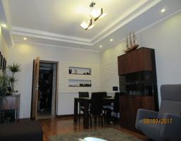 Mieszkanie na sprzedaż, Białystok Centrum, 51 m²