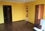 Mieszkanie na sprzedaż, Poręba, 38 m²