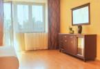 Mieszkanie na sprzedaż, Ząbki Reymonta, 43 m²