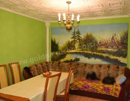 Mieszkanie na sprzedaż, Siemianowice Śląskie Michałkowice, 76 m²