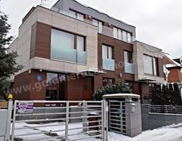 Dom na sprzedaż, Warszawa Ochota, 230 m²