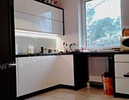 Mieszkanie na sprzedaż, Otwock Józefa Poniatowskiego, 89 m²