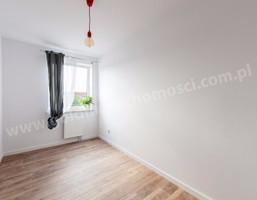 Mieszkanie na sprzedaż, Warszawa Kamionek, 44 m²