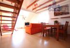 Mieszkanie na sprzedaż, Warszawa Włochy, 75 m²