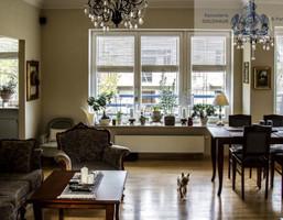 Mieszkanie na sprzedaż, Warszawa Stara Miłosna, 127 m²