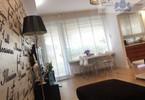 Mieszkanie na sprzedaż, Warszawa Gocław, 76 m²