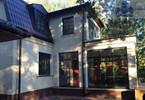 Dom do wynajęcia, Złotokłos, 250 m²