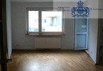 Mieszkanie na sprzedaż, Warszawa Rembertów, 67 m²