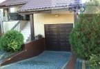 Dom na sprzedaż, Sulejówek, 250 m²