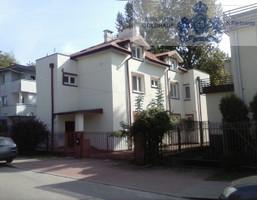 Dom na sprzedaż, Warszawa Żoliborz, 420 m²