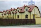 Dom na sprzedaż, Dziekanów Leśny, 180 m²