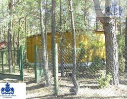 Działka na sprzedaż, Różan, 1300 m²