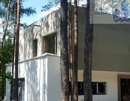 Dom na sprzedaż, Józefów, 194 m²