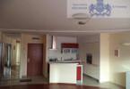 Mieszkanie do wynajęcia, Warszawa Wyględów, 63 m²