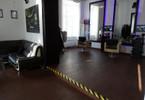 Lokal handlowy do wynajęcia, Kraków Piasek, 180 m²
