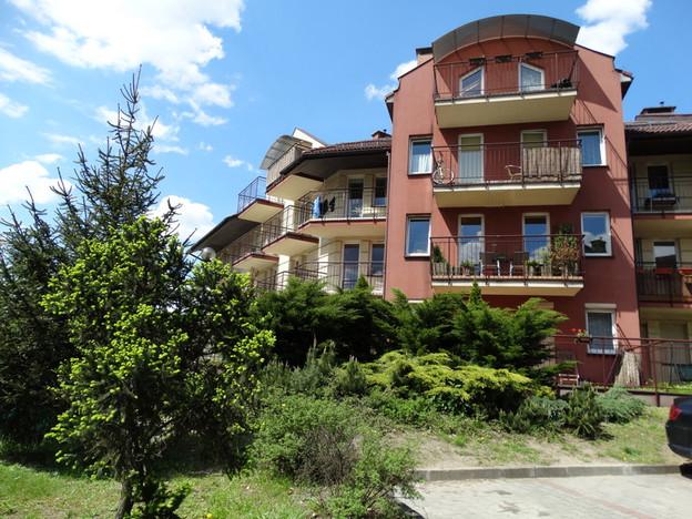 Mieszkanie do wynajęcia, Kraków Łagiewniki, 76 m² | Morizon.pl | 2779