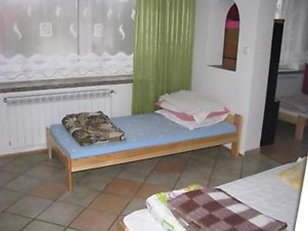 Dom do wynajęcia, Kraków Skotniki, 150 m² | Morizon.pl | 4410