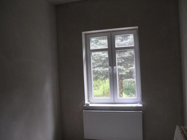Dom do wynajęcia, Rząska Krakowska, 80 m²   Morizon.pl   5239