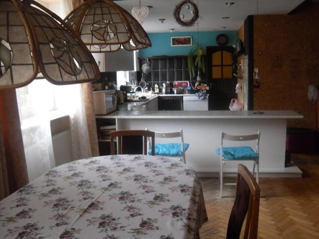 Mieszkanie do wynajęcia, Kraków Krowodrza, 130 m² | Morizon.pl | 5827