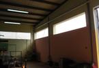 Magazyn, hala do wynajęcia, Balice Na Lotnisko, 160 m²