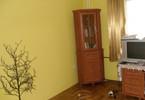 Dom do wynajęcia, Kraków Wyciąże, 160 m²