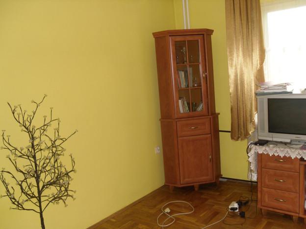Dom do wynajęcia, Kraków Wyciąże, 160 m² | Morizon.pl | 3415