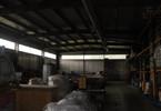 Magazyn, hala do wynajęcia, Balice, 645 m²