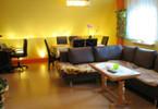 Mieszkanie na sprzedaż, Jelenia Góra, 73 m²