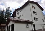 Pensjonat na sprzedaż, Karpacz, 755 m²