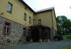 Ośrodek wypoczynkowy na sprzedaż, Karpacz, 896 m²