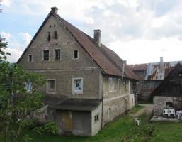 Dom na sprzedaż, Sosnówka, 250 m²
