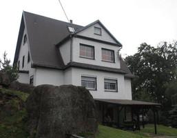 Dom na sprzedaż, Przesieka, 280 m²