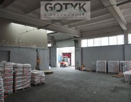 Magazyn na sprzedaż, Toruń, 631 m²
