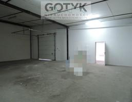 Lokal użytkowy do wynajęcia, Toruń Bielawy, 210 m²