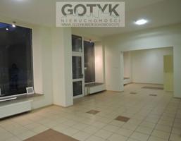 Lokal użytkowy do wynajęcia, Toruń Bydgoskie Przedmieście, 80 m²