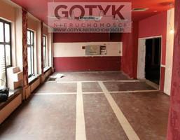 Lokal użytkowy do wynajęcia, Toruń Starówka, 410 m²